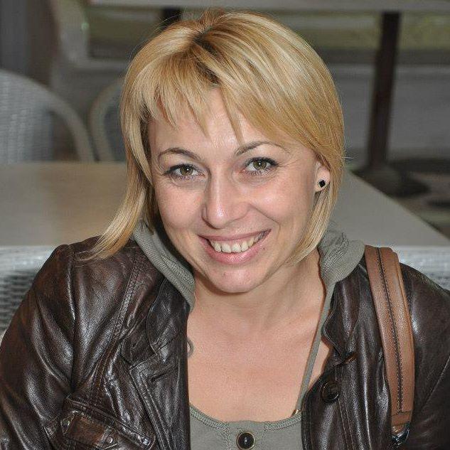 Тотка Георгиева
