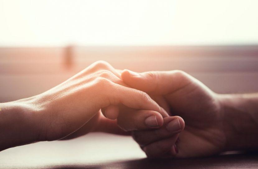 за статията с аудио медитациите от продукта за партньорството
